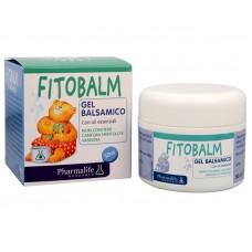 Fitobalm gel 50 ml