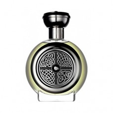 Boadicea The Victorious Invigorating EDP