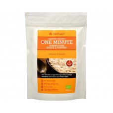 One Minute SUPERFOODS snack & topping MANGO A MACA 300 g