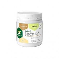 Zelený ječmen 150 g