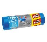 Fino Easy pack odpadkové pytle, 120 l