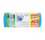 Fino Easy pack pytle na odpadky, 60 l