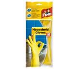 Fino rukavice úklidové M