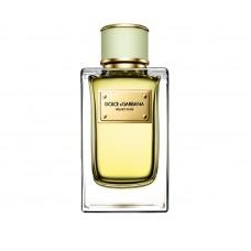 Dolce & Gabbana Velvet Pure - EDP