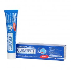 Curaprox Curasept  ADS 350 parodontální gel