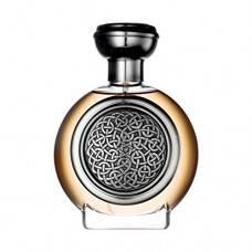 Boadicea The Victorious Agarwood Collection Provocative EDP
