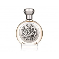 Boadicea The Victorious Seductive EDP