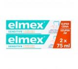 Elmex Sensitive zubní pasta