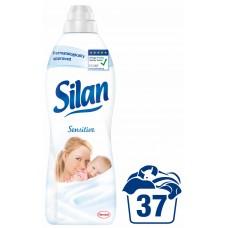Silan Sensitive aviváž, 37 praní