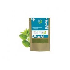 Moringový čaj s meduňkou 30g