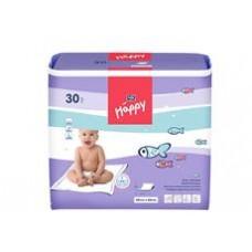 Happy hygienické podložky 60 x 60 cm
