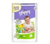 Happy plenky Maxi BIG PACK