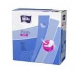 Bella Panty new slipové vložky