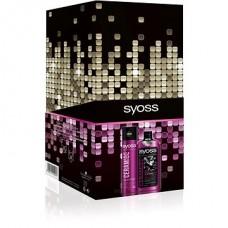 Syoss Ceramide Flex dárková sada