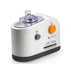 Inhalátor ultrazvukový LD-250U