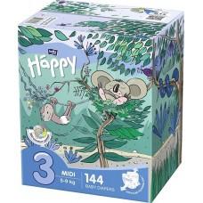Bella Baby Happy Midi Box