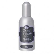 Tesori d'Oriente Mirra Myrrh parfémová voda