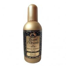 Tesori d'Oriente Royal Oud parfémová voda