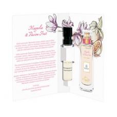 Dermacol parfémovaná voda Magnolia & Passion Fruit tester