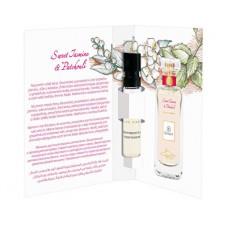 Dermacol parfémovaná voda Sweet Jasmine & Patchouli tester