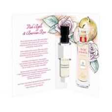 Dermacol parfémovaná voda Pink Apple & American Rose tester