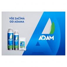Adam Skin Protect+ dárková sada
