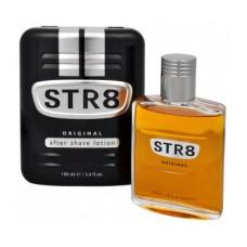 STR8 Original voda po holení