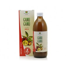Šťáva Camu Camu 500 ml