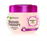 Garnier Botanic Therapy Ricinus oil & Almond maska