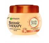Garnier Botanic Therapy Honey & Propolis maska