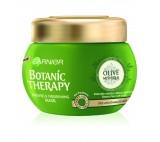 Garnier Botanic Therapy Olive Mythique maska