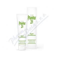 Plantur21 Nutri balzám 150ml