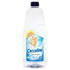 Coccolino Vaporesse Blue voda do žehličky