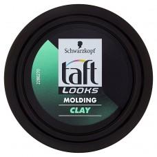 Taft Looks tvarovací pasta pro zvýraznění textury vlasů