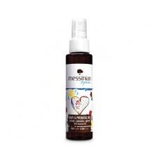 Olej pro miminka a nastávající maminky 100 ml