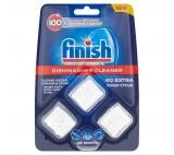 FINISH Kapsle na čištění myčky