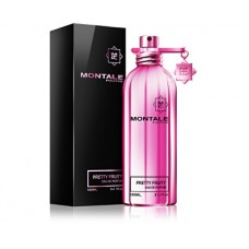 Montale Pretty Fruity - EDP