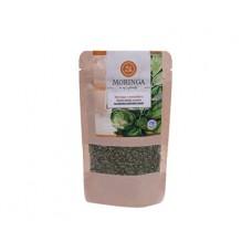 Moringa olejodárná s meduňkou lékařskou 30 g