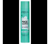 L´Oréal Paris Magic Shampoo Sweet Fusion suchý šampon pro objem vlasů