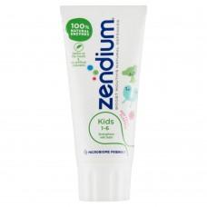 Zendium dětská zubní pasta (1–6 let)