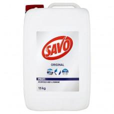 Savo Original dezinfekční přípravek