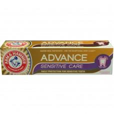 Arm & Hammer Advance Cavity Care zubní pasta