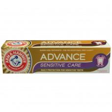 Arm & Hammer Advance Sensitive Care zubní pasta