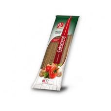 Rej těstoviny SPAGHETTI - celozrnná semolina