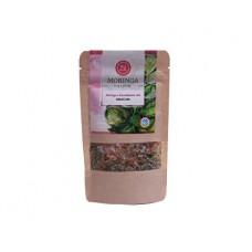 Moringa olejodárná s himalájskou solí 100 g