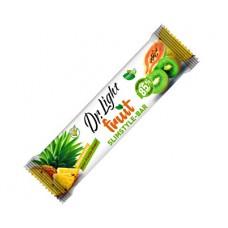 Dr. Light Fruit slimstyle-bar 10 x 30 g