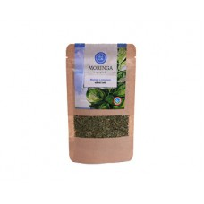 Moringa olejodárná s oregánem 30 g