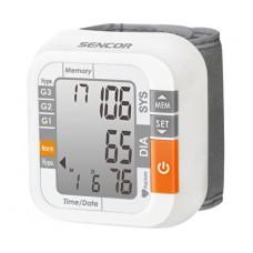 Digitální tlakoměr SBD 1470