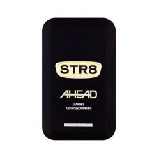 STR8 Ahead voda po holení