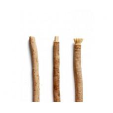 Přírodní zubní kartáček Miswak